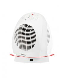 Calefactor  1000W