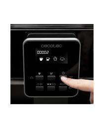 PowerMatic-ccino 6000 Serie Nera