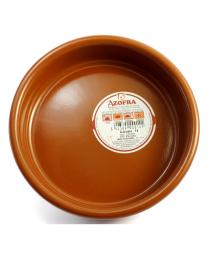 Cazuela Ceramica 12cm