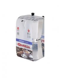 Cafetera Aluminio 12 Dosis