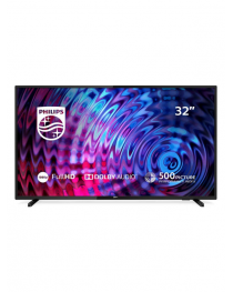 PHILIPS TV LED 32""
