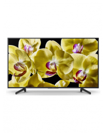 SONY TV LED 55""