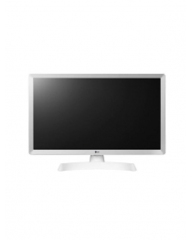 "Smart tv lg 24"""
