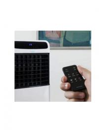 Climatizador ForceSilence PureTech 6500