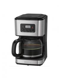 Cafétera Programable